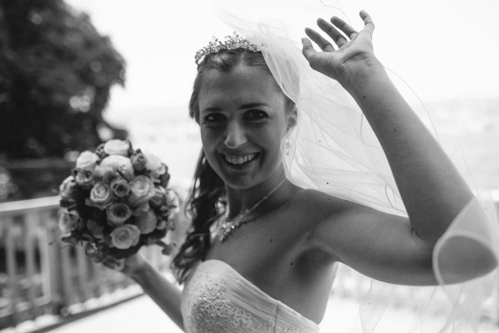 zurich-wedding-photography-12.jpg