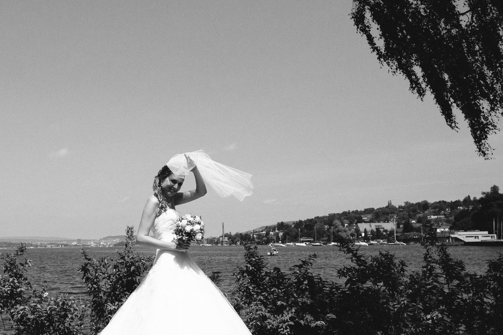 zurich-wedding-photography-18.jpg