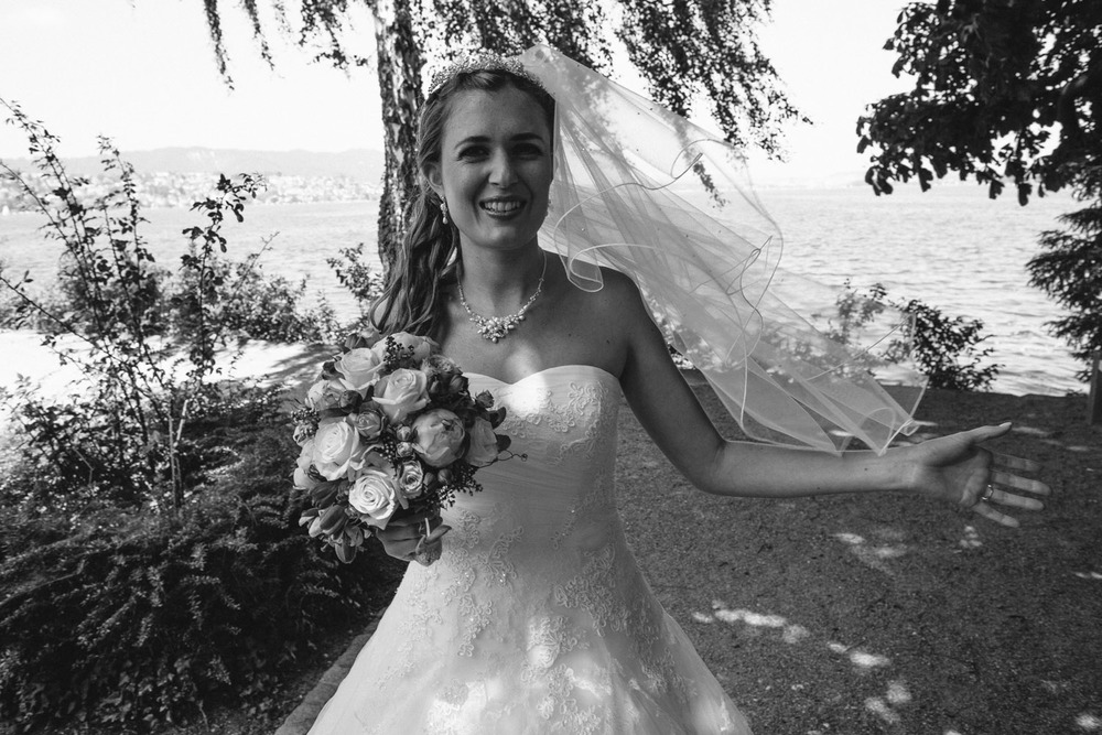 zurich-wedding-photography-20.jpg