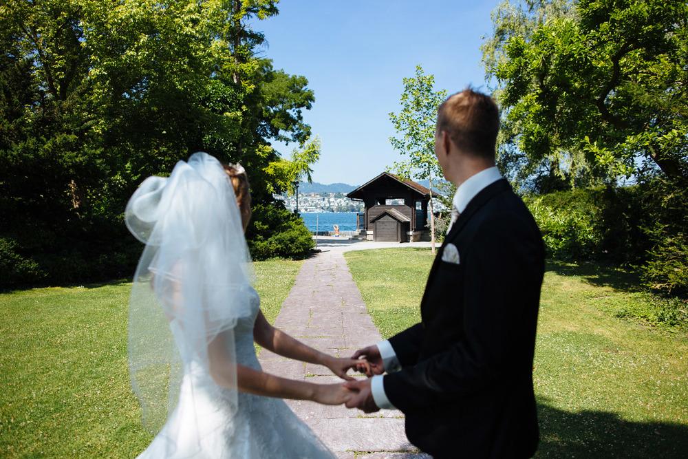 zurich-wedding-photography-17.jpg