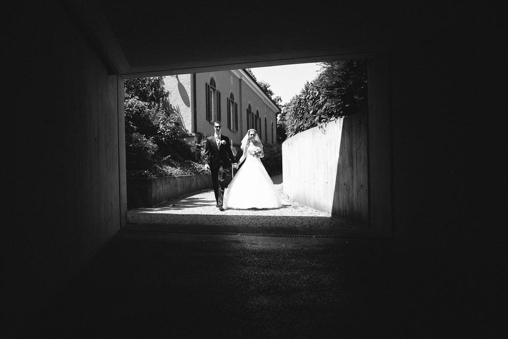 zurich-wedding-photography-22.jpg