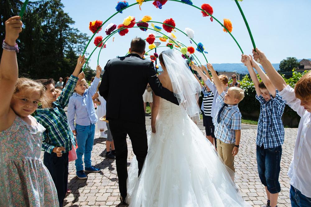 zurich-wedding-photography-32.jpg