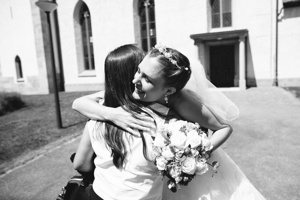 zurich-wedding-photography-41.jpg