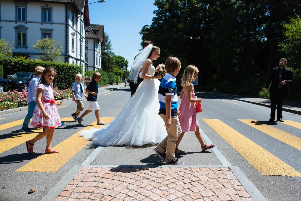 zurich-wedding-photography-46.jpg