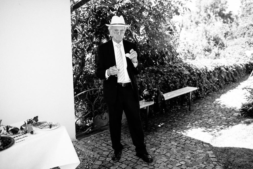 zurich-wedding-photography-55.jpg