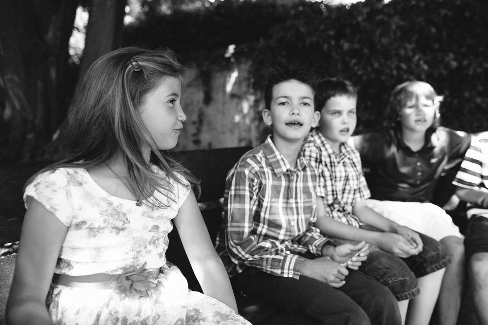 zurich-wedding-photography-65.jpg
