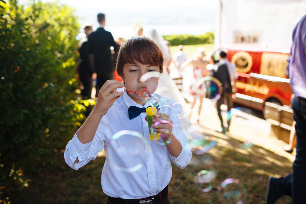 zurich-wedding-photography-74.jpg