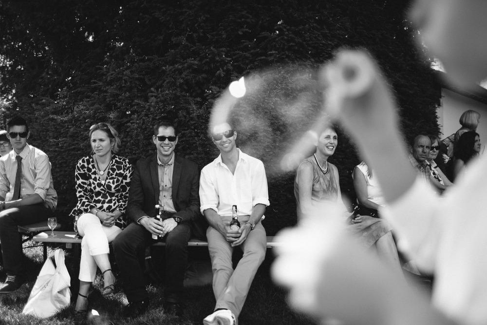 zurich-wedding-photography-77.jpg