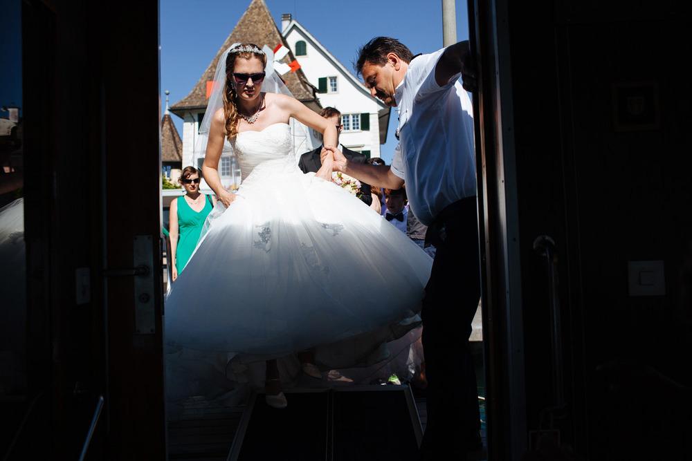 zurich-wedding-photography-93.jpg