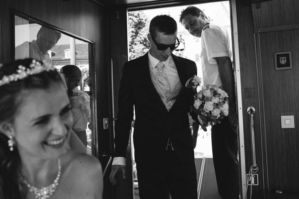 zurich-wedding-photography-94.jpg
