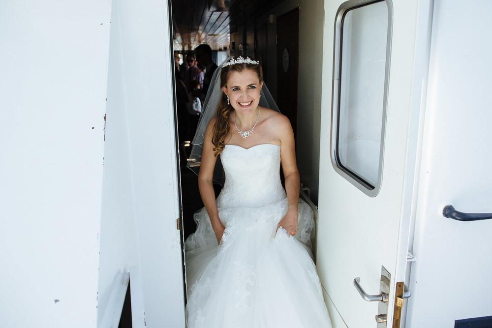 zurich-wedding-photography-109.jpg