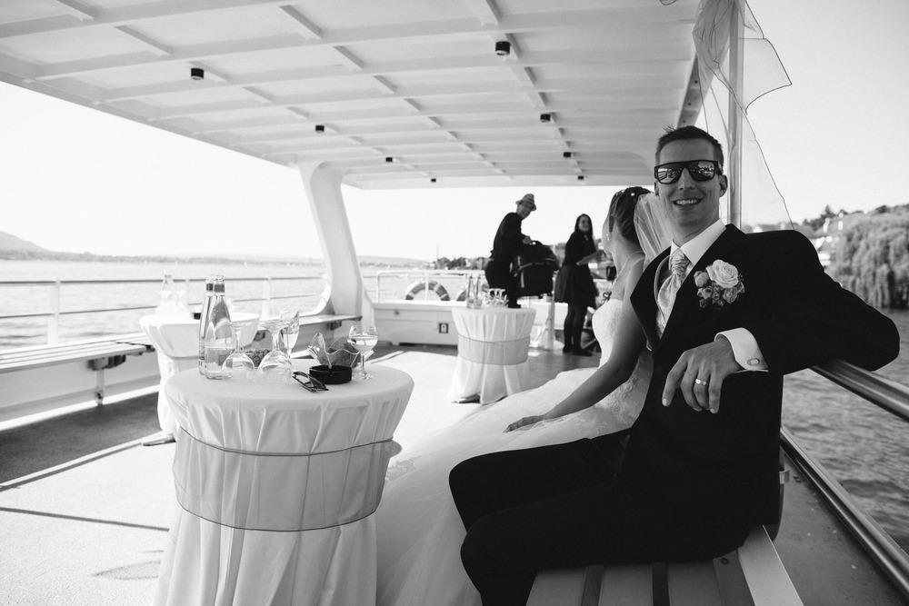 zurich-wedding-photography-111.jpg