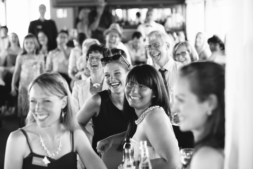zurich-wedding-photography-122.jpg