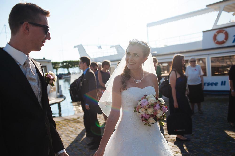 zurich-wedding-photography-125.jpg