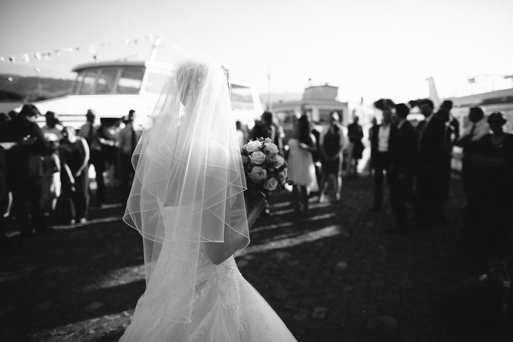 zurich-wedding-photography-137.jpg