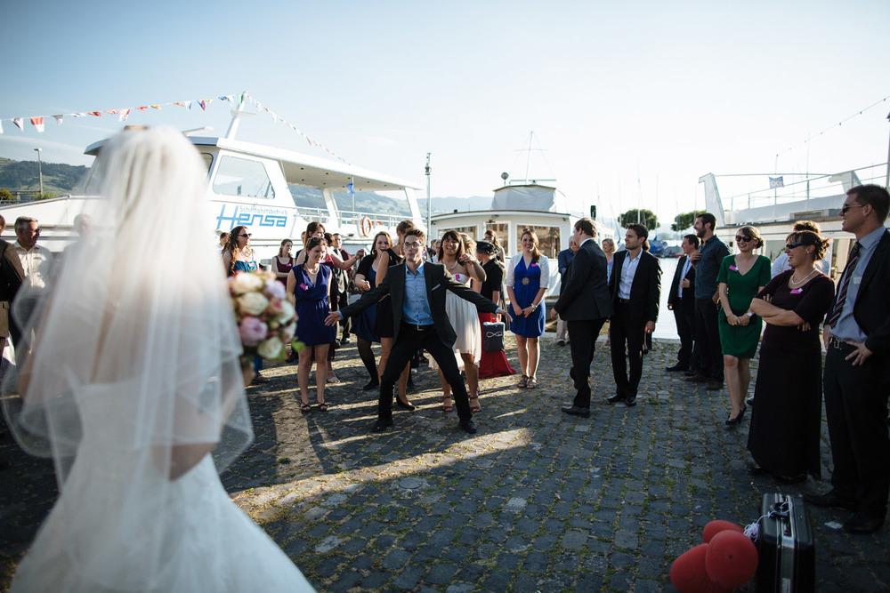 zurich-wedding-photography-138.jpg