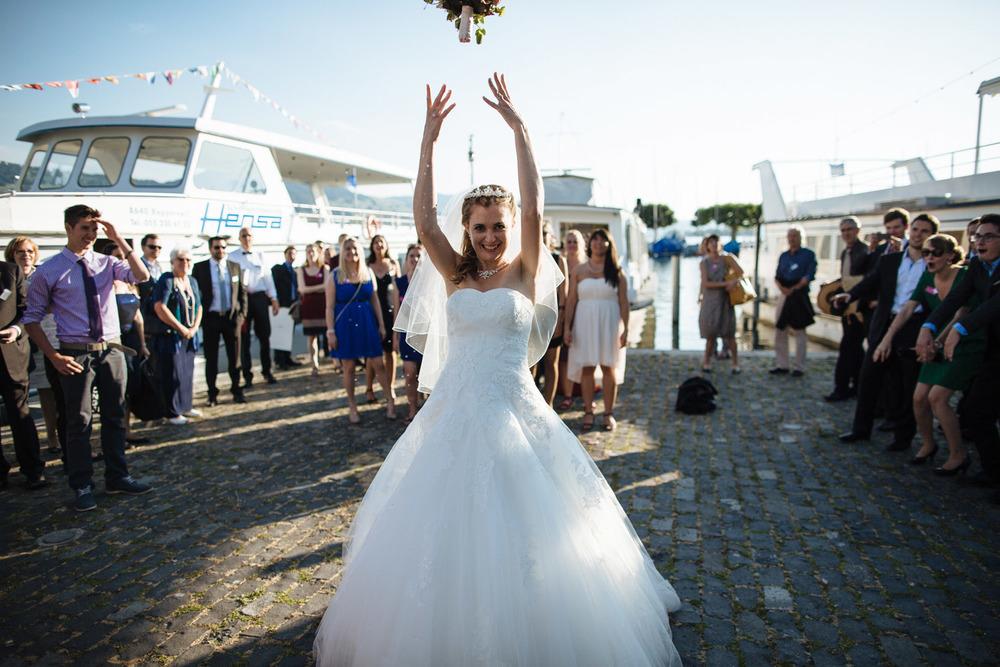 zurich-wedding-photography-141.jpg