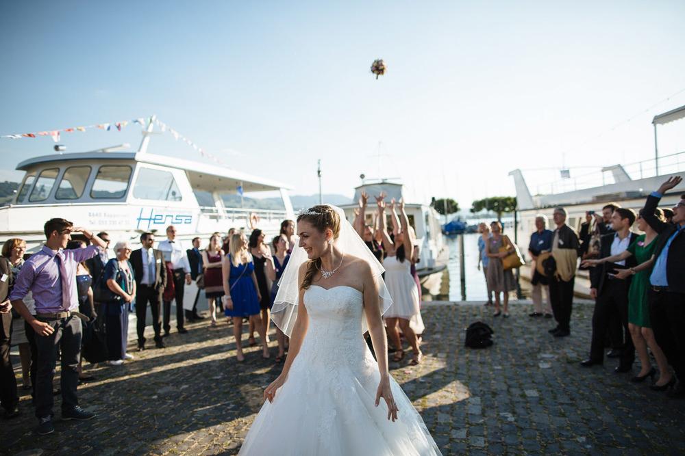 zurich-wedding-photography-142.jpg