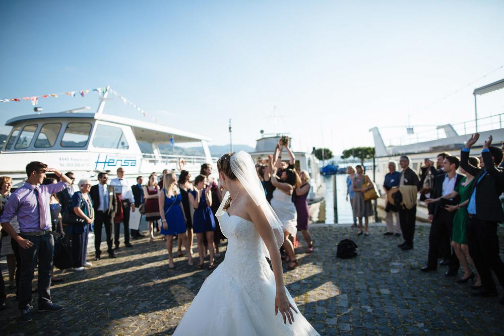zurich-wedding-photography-143.jpg