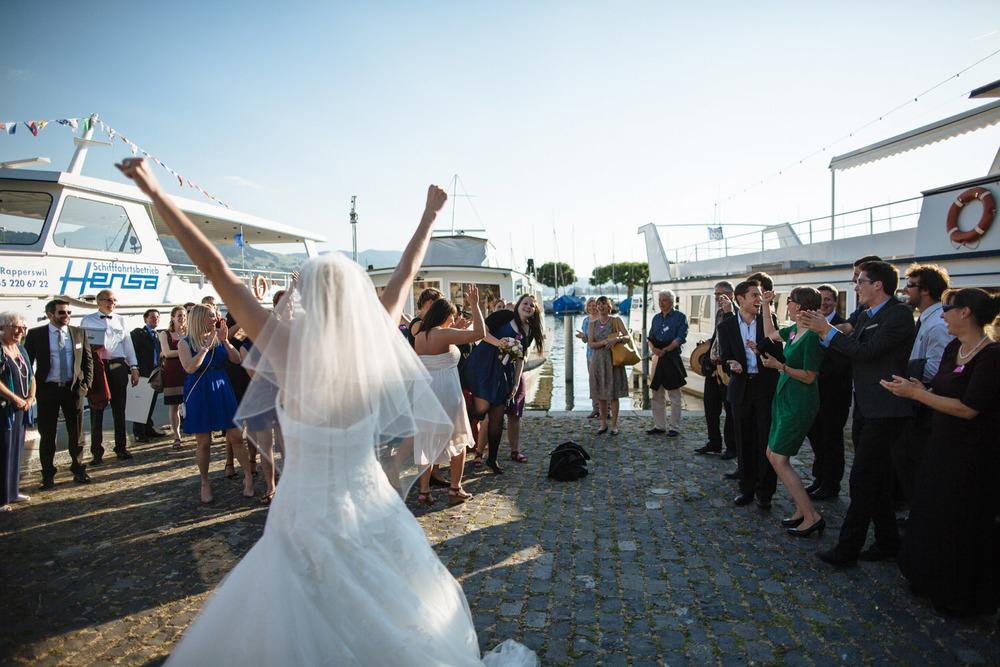 zurich-wedding-photography-146.jpg