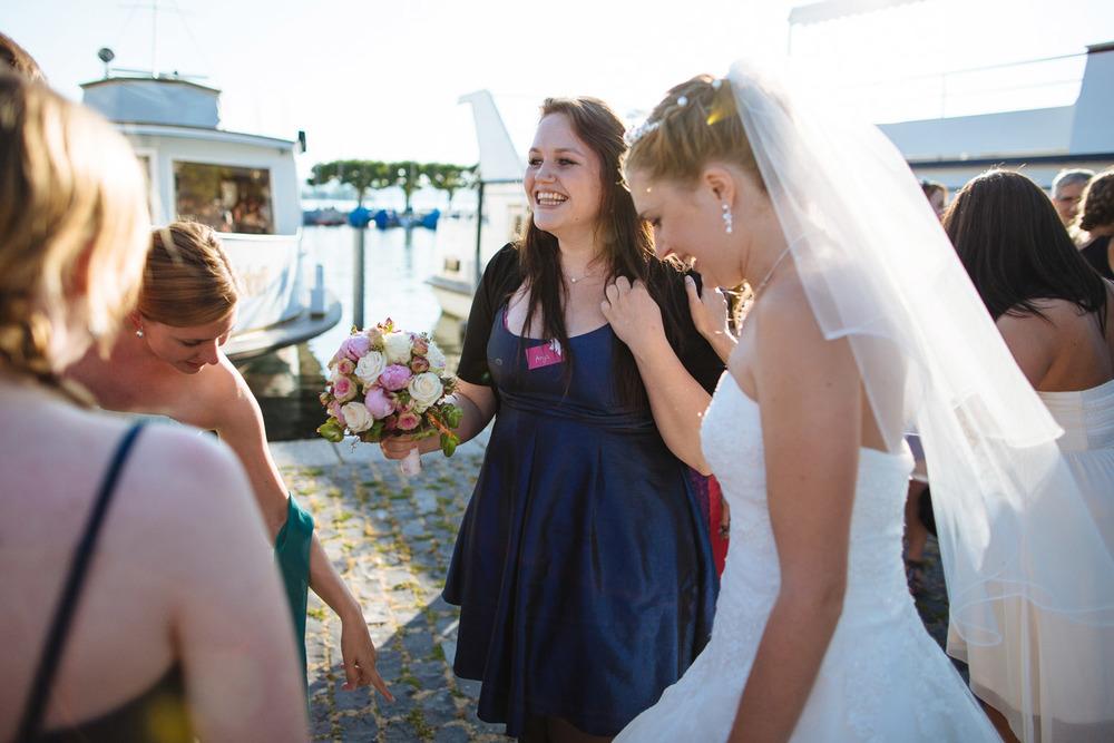 zurich-wedding-photography-149.jpg