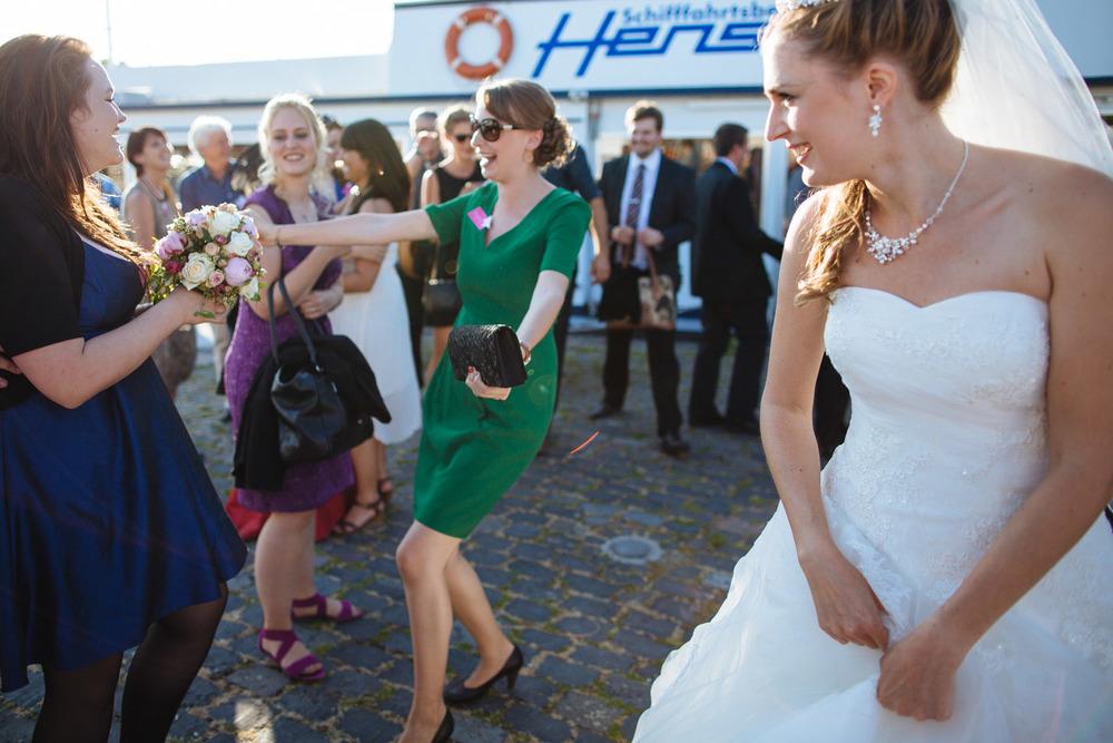 zurich-wedding-photography-150.jpg