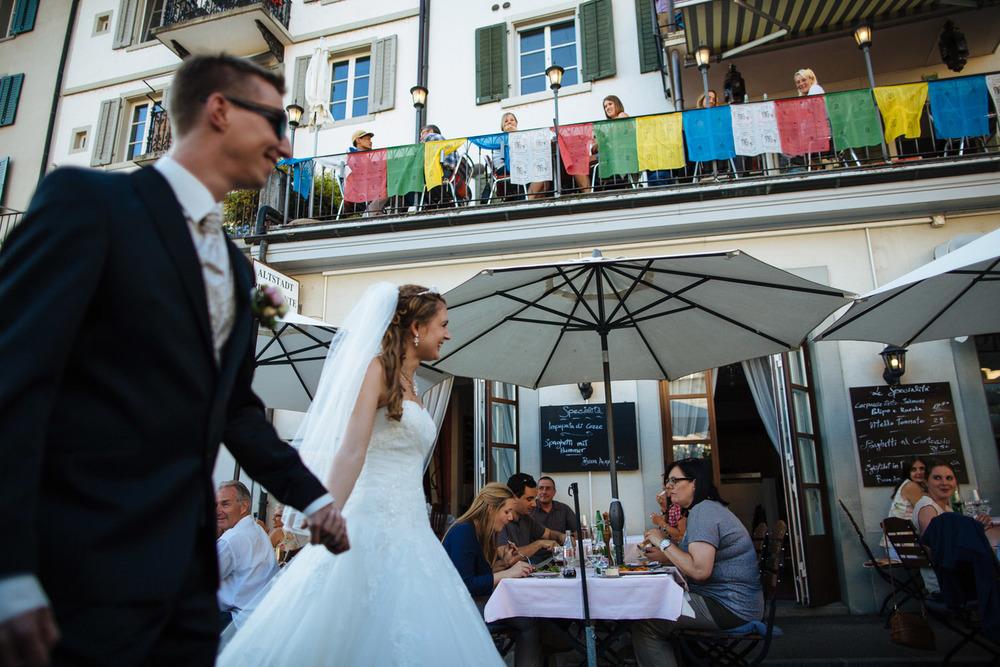 zurich-wedding-photography-152.jpg