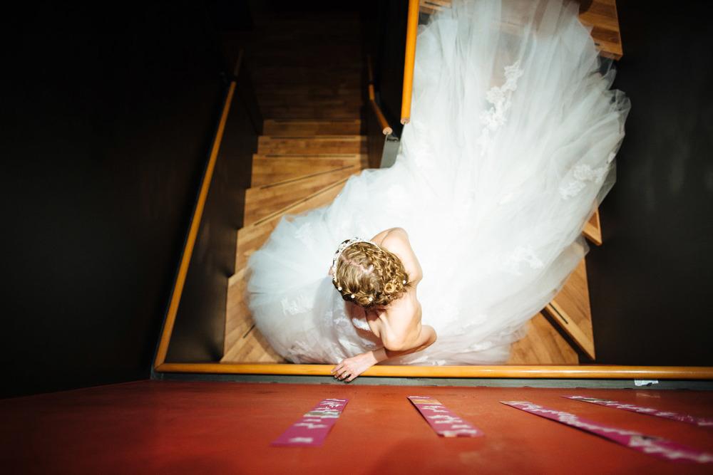 zurich-wedding-photography-172.jpg