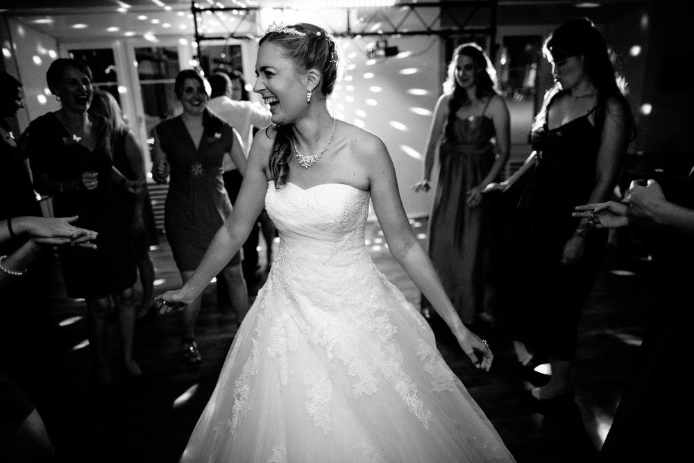 zurich-wedding-photography-186.jpg