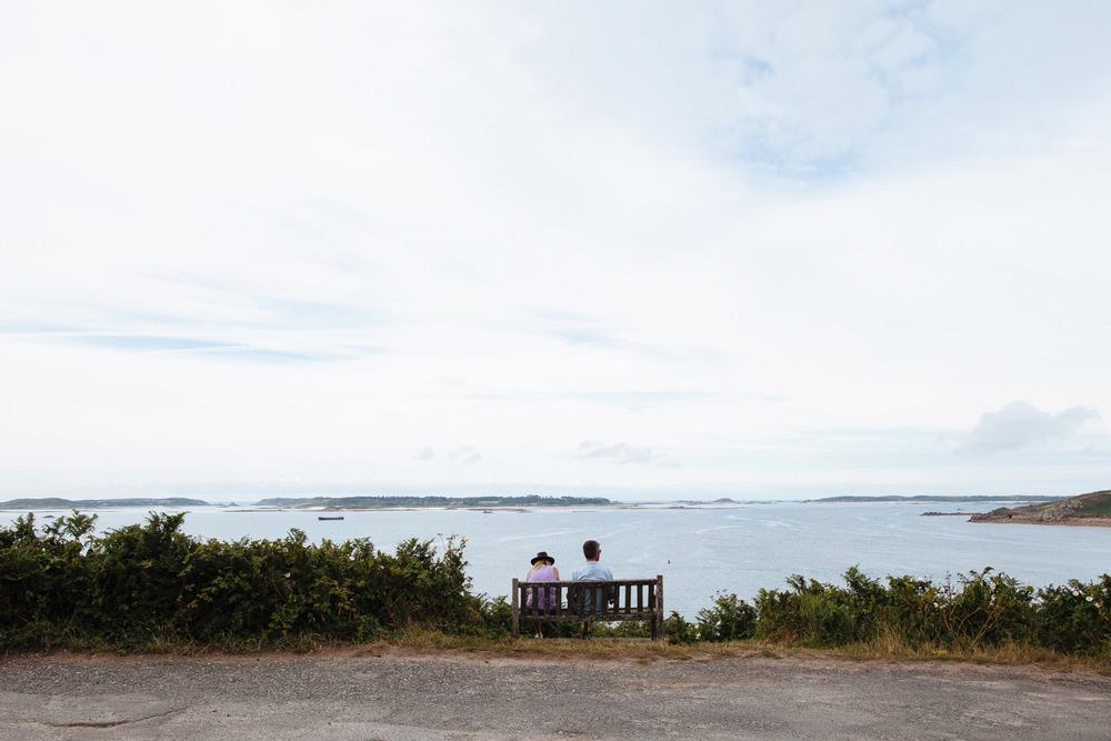 scilly-isles-wedding-photographer-5.jpg