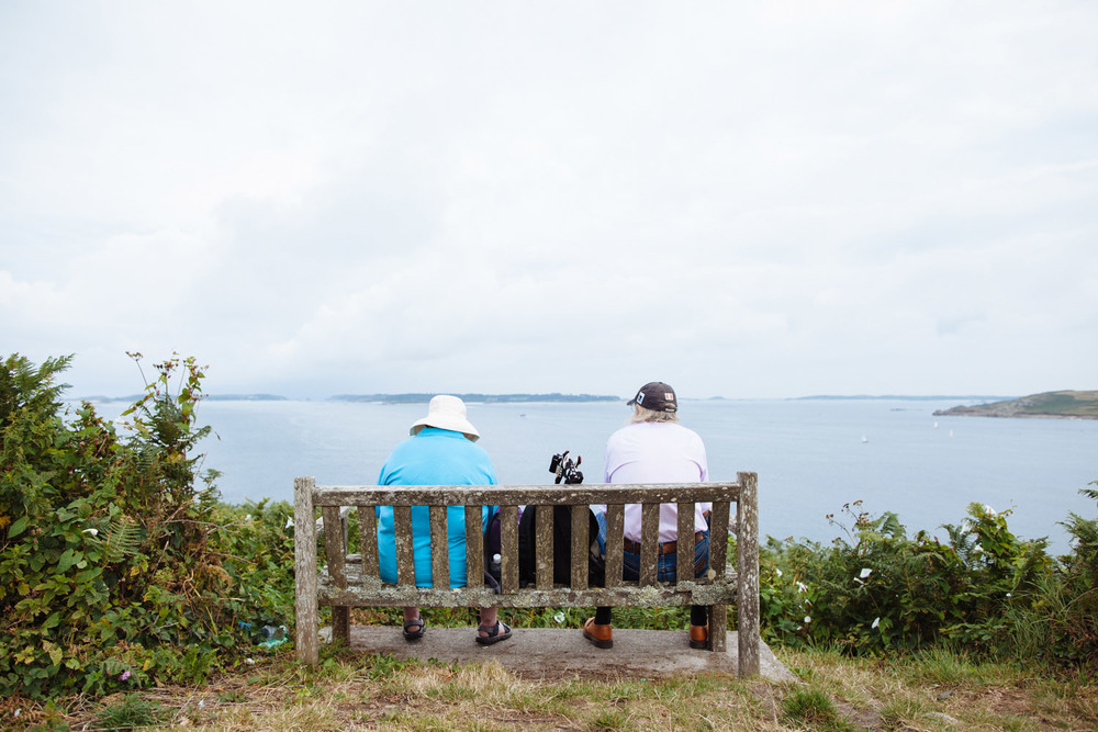scilly-isles-wedding-photographer-9.jpg