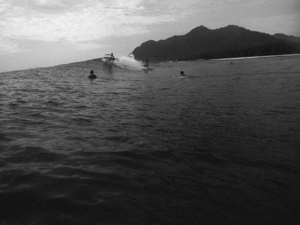 banda-aceh-sumatra-16.jpg