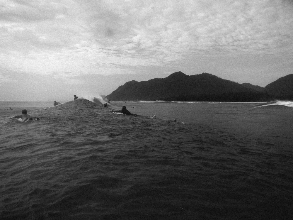 banda-aceh-sumatra-15.jpg