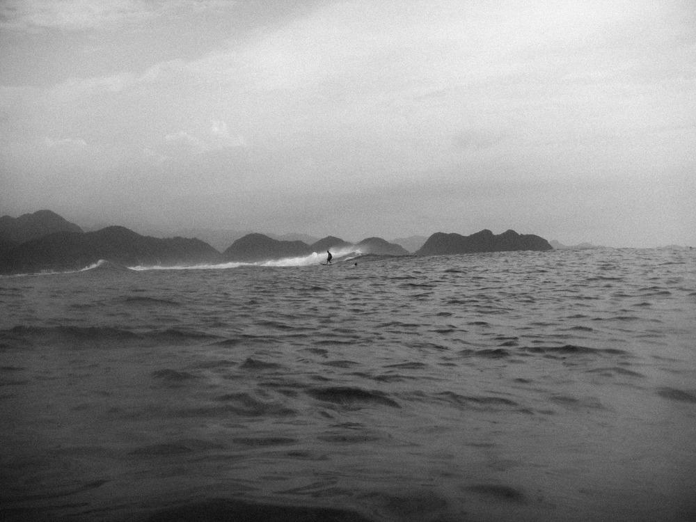 banda-aceh-sumatra-8.jpg