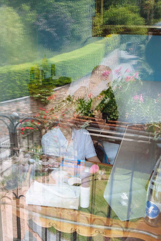 martina-ben-hochzeitsfotograf-11.jpg