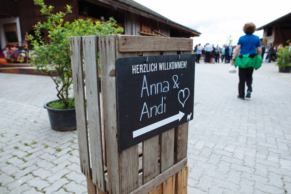 anna-andy-hoczeitsfotos-142.jpg