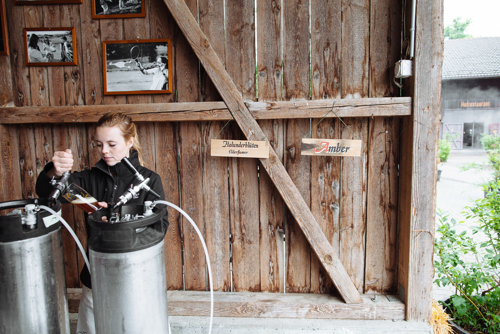 anna-andy-hoczeitsfotos-230.jpg