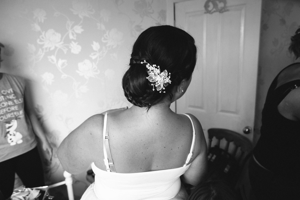 jacq-chris-wedding-photography-glasgow-22.jpg