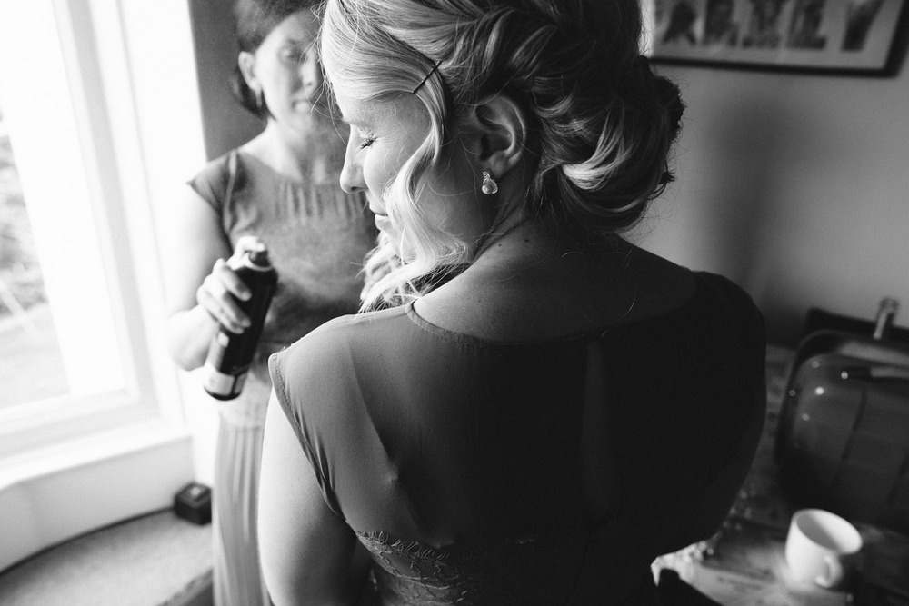 jacq-chris-wedding-photography-glasgow-61.jpg