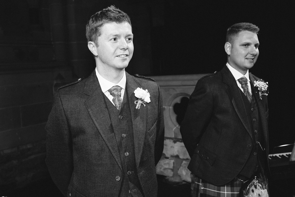 jacq-chris-wedding-photography-glasgow-175.jpg