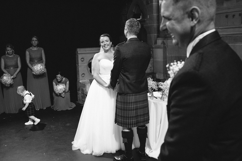 jacq-chris-wedding-photography-glasgow-243.jpg