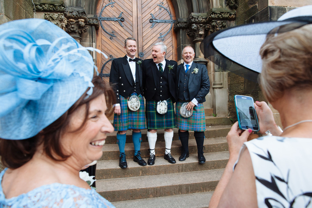 jacq-chris-wedding-photography-glasgow-405.jpg