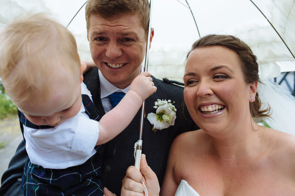 jacq-chris-wedding-photography-glasgow-426.jpg