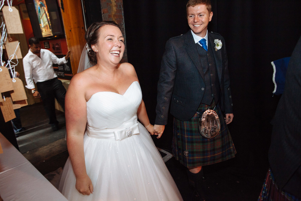 jacq-chris-wedding-photography-glasgow-586.jpg