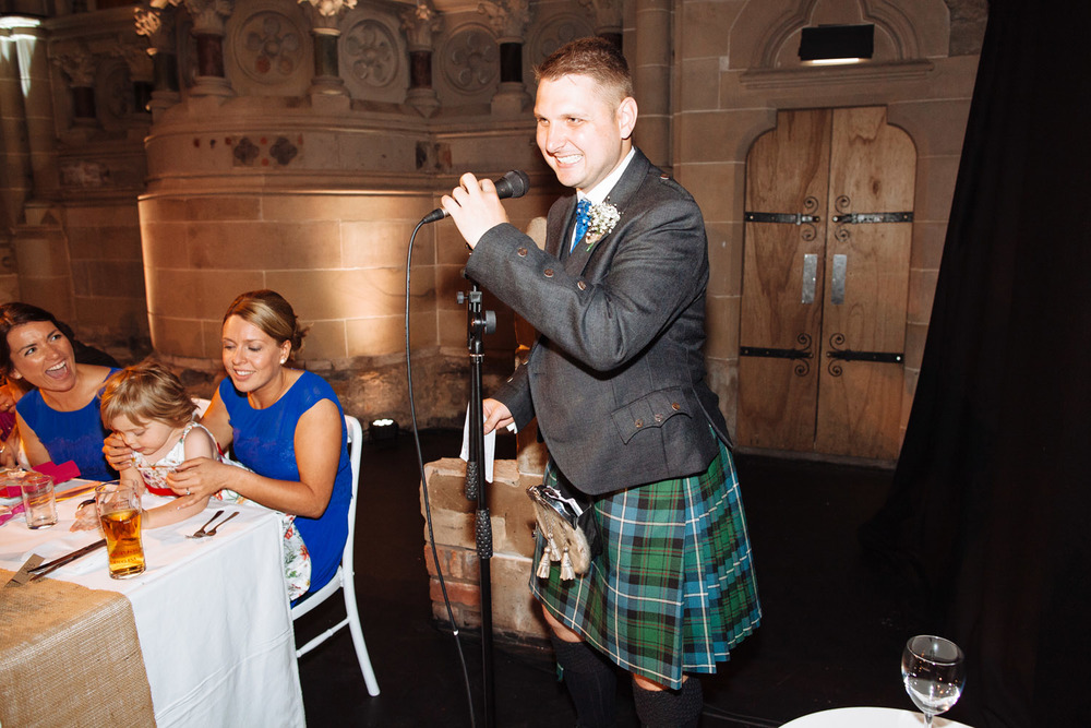 jacq-chris-wedding-photography-glasgow-614.jpg