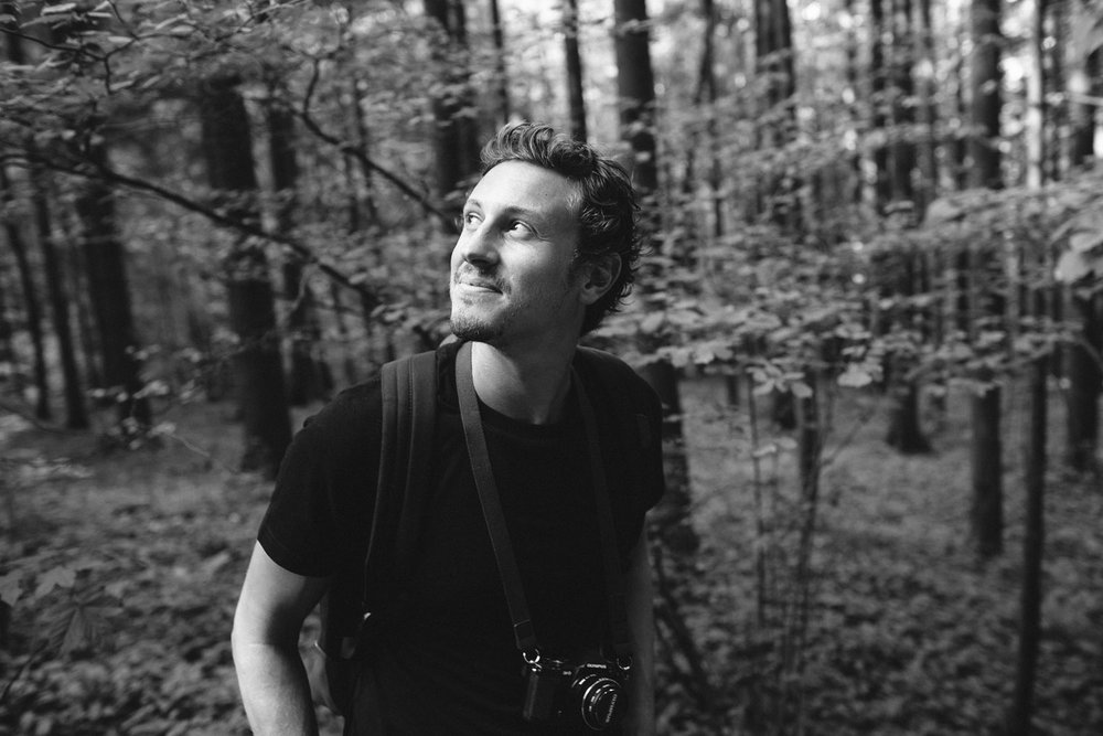 jim-parker-photographer-5.jpg