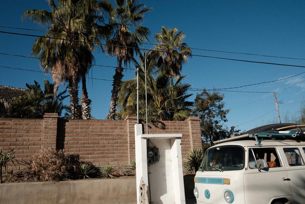 todos-santos-baja-california-207.jpg
