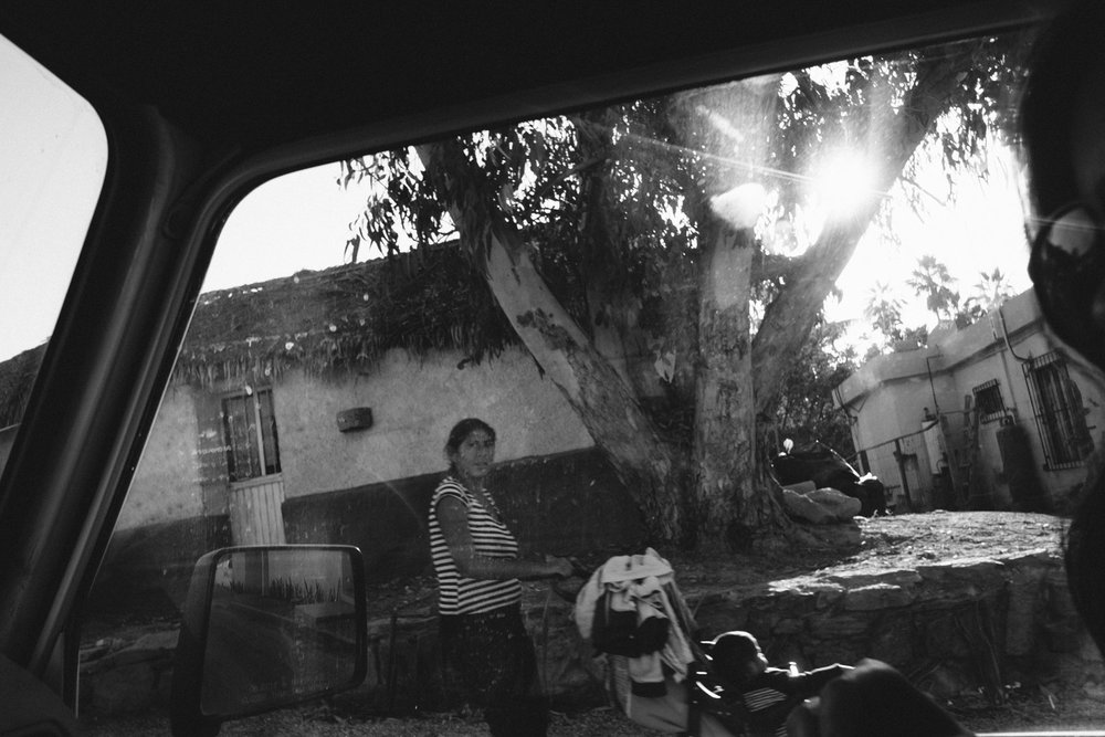 todos-santos-baja-california-209.jpg