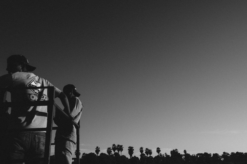 todos-santos-baja-california-218.jpg