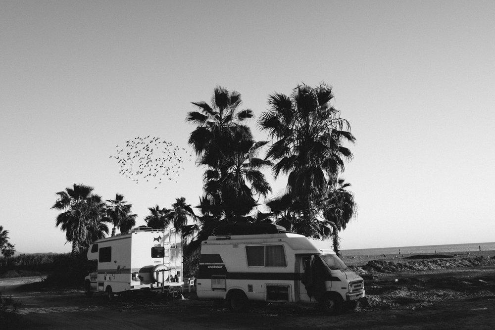 todos-santos-baja-california-345.jpg